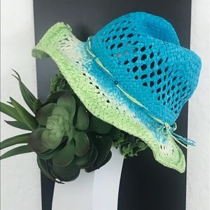 Justice Accessories - Justice Girl Hat